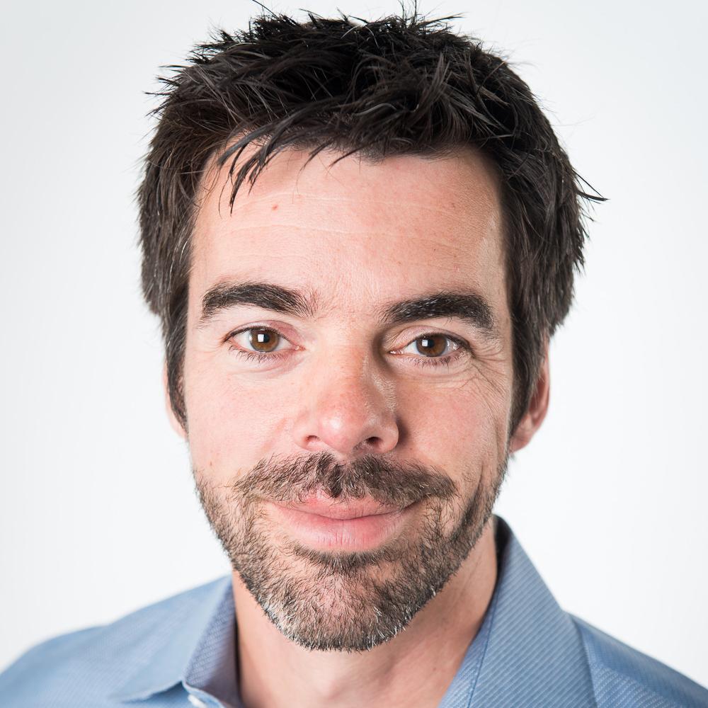 Jean Francois Gauthier